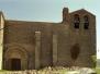 OLCOZ-San Miguel, S-XII