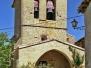 OLORIZ-San Bartolomé, S-XIII