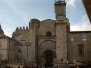 OURENSE, Catedral, S-XII-XIII