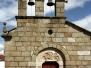PAZOS DE SAN CLODIO, San Cibrao das Viñas, S-XII