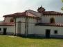 PRIORIO, San Juan, S-XII-XIII