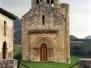 PUENTE ARENAS, San Pedro de Tejada, S-XII