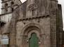 RIBADAVIA, San Juan, S-XII-XIII