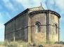 SÁDABA, Monasterio de Puilampa, S-XII