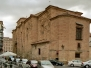 SALAMANCA, San Julián, S-XII