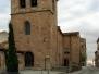 SALAMANCA, San Tomás de Canterbury, S-XII
