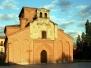 SALAMANCA, Santiago, S-XII