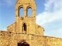 SAN MARTÍN DE UNX, San Miguel, S-XIII
