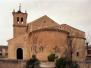 SAN PEDRO DE GAILLOS, San Pedro, S-XII