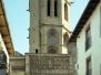 SANGÜESA, Santa Maria la Real, S-XII