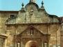 SANTA MARIA DE LA HUERTA, Monasterio de Santa Maria S-XII-XIII