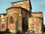 SANTA MARIA DE MAVE, Monasterio de Santa Maria, S-XII