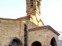 SANTIAGO DE COMPOSTELA,  Santa Maria Salomé, S-XII-XIV