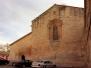 SANTIBÁÑEZ DE ECLA, San Andres del Arroyo, S-XII-XIII