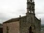 SARRIA, San Salvador, S-XII-XIII