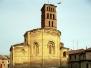 SEGOVIA, San Lorenzo, S-XII