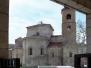 SEGOVIA, San Millan, S-XII