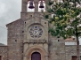 SELONIO, Santa Eulália, S-XII