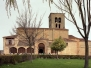SEPÚLVEDA, Santa Maria de la Peña, S-XII