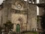 SERANTES, San Miguel, S-XII