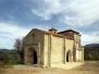 SIONES, Santa Maria, S-XII-XIII