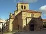 SORIA, San Juan de la Rabanera, S-XII