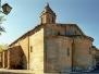 TOLBA, Sant Cristòfol de Lluçars, S-XII