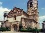 TOLBA, Sant Just i Sant Pastor de Falç, S-XII