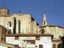 TUDELA, Catedral de Santa Maria, S-XII-XIII