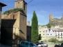 UNCASTILLO, San Felices, S-XII