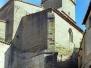 UNCASTILLO, San Martín, S-XII