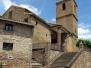URRIÉS, San Esteban, S-XII-XIII