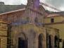 VALDEDIOS, Santa Maria, S-XII