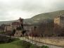 VALDENOCEDA, San Miguel, S-XII