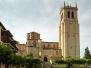 VILLAMURIEL DE CERRATO, Santa Maria La Mayor, S-XII-XIII