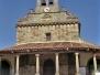 VILLAVICIOSA, San Juan de Amandi, S-XII