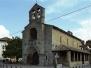 VILLAVICIOSA, Santa Maria, S-XIII