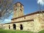 VIZCAINOS, San Martín de Tours, S-XI-XII