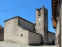 YÉSERO, San Saturnino, S-XI-XIII