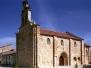 ZAMORA, San Isidoro, S-XII-XIII