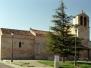 ZAMORA, San Sepulcro,S-XII-XIII