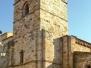 ZAMORA, Santa Maria de La Horta, S-XII