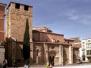 ZAMORA, Santiago del Burgo, S-XII-XIII