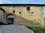 ZILBETI, Monasterio, S-XII-XIII