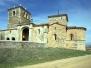 ZORITA DEL PÁRAMO, San Lorenzo, S-XII-XIII
